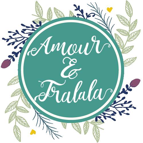 Festival Amour & Tralala